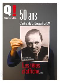50 ans d