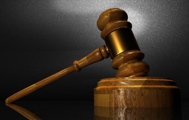 L'aide juridique gratuite ouverte aux étudiants