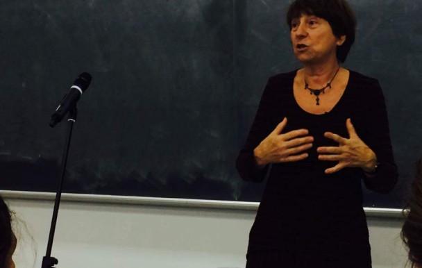 L'avenir de l'enseignement vu par Québec solidaire