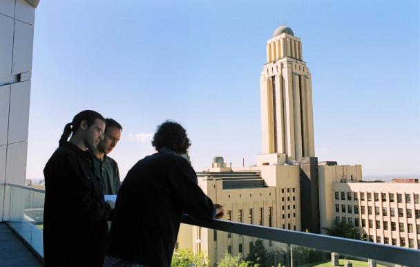 Un défi pour les universités
