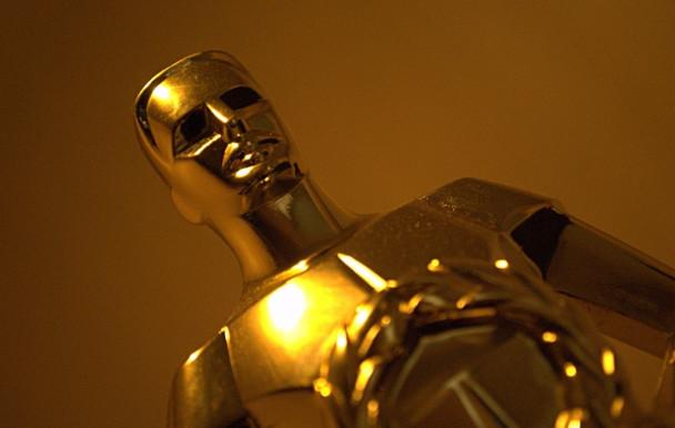 La campagne des Oscars