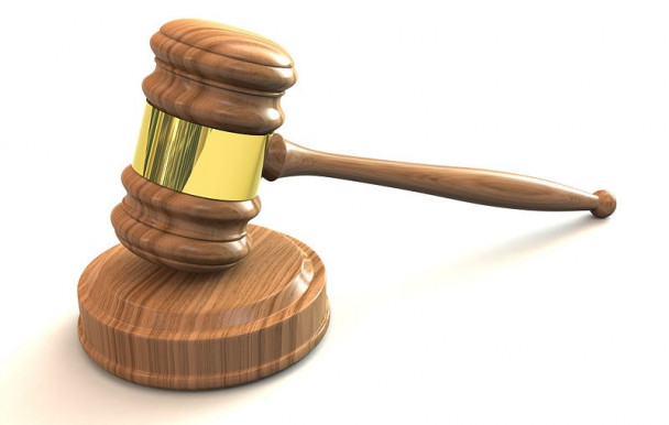 Un conflit syndical se judiciarise