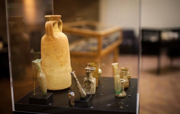 Archéologie: Le miroir de l'humanité