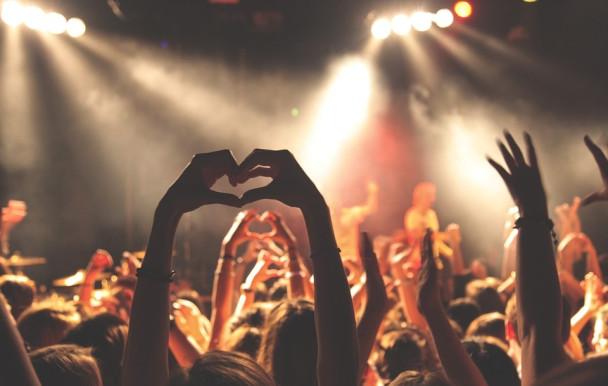 Journée de réflexion sur les publics de la musique