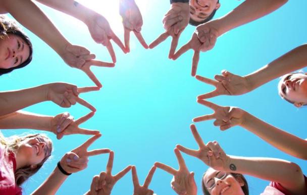 Des étudiants du Cégep Vanier lancent une organisation d'aide