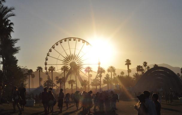 Faire la paix avec les festivals