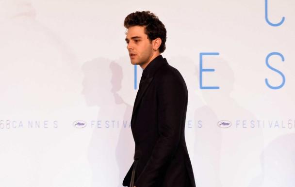 Les deux Québec de Cannes