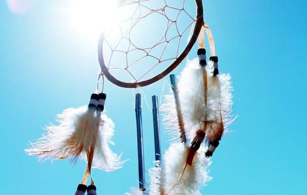 Numéro spécial « autochtones » de la revue Possibles
