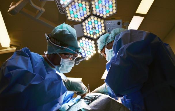 Mieux intégrer les professionnels de santé formés à l'étranger