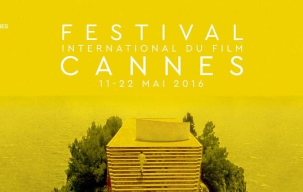 Pourquoi Cannes ?