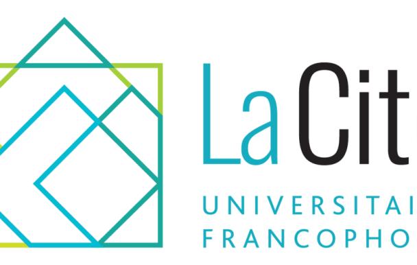 Université deRegina: nouvelles résidences pour étudiants francophones