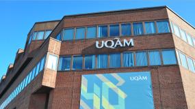 UQAM: les associations étudiantes dénoncent les nouvelles menaces d'expulsion