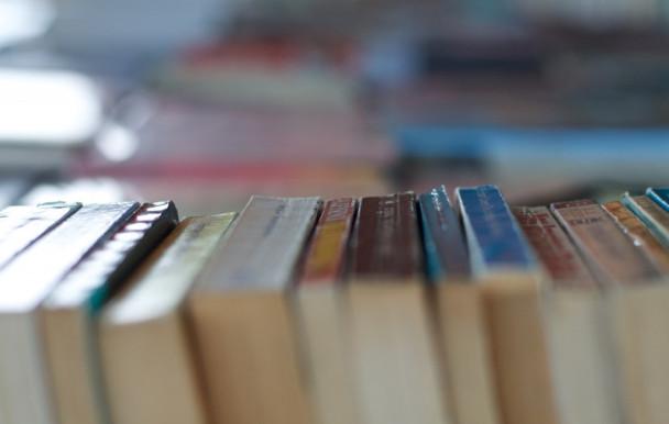Du nouveau pour la rentrée littéraire