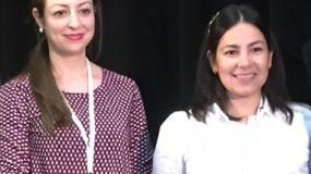 Deux étudiantes de Polytechnique inventent un emballage écologique
