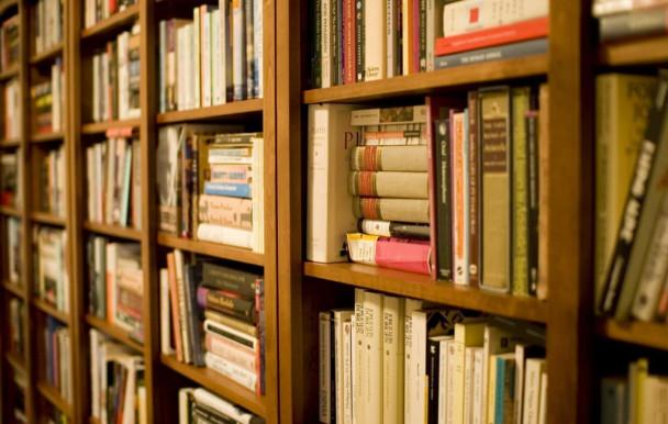 Partenaires en bibliothéconomie