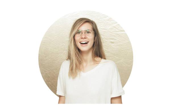 Lydia Képinski: Douce maturité