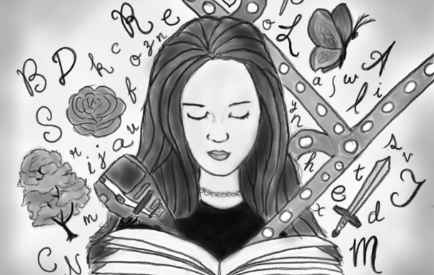 Pourquoi lire ce qu'on lit ?