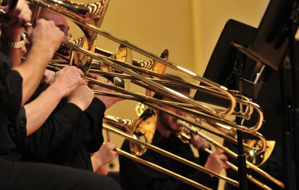 Des mentors torontois à la Faculté de musique