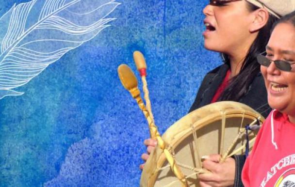 Sensibiliser au droit autochtone
