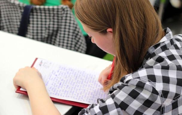 Plus d'étudiants américains au Canada