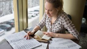 Écrire sur la musique
