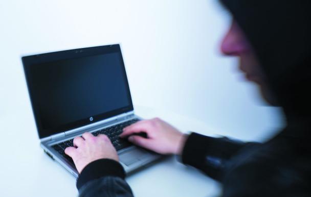 Cybercriminalité : l'UdeM à risque