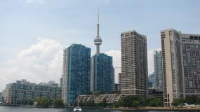 Le projet d'université francophone en Ontario prend forme