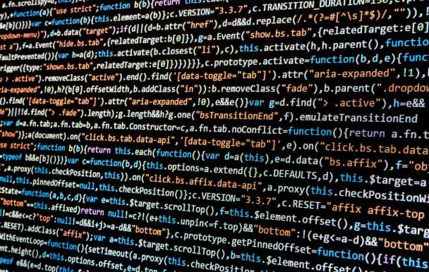 Faire avancer l'accès aux données