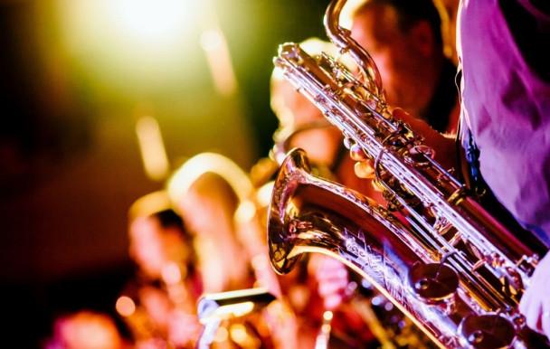 Le Laboratoire de recherche sur les musiques du monde se renouvèle