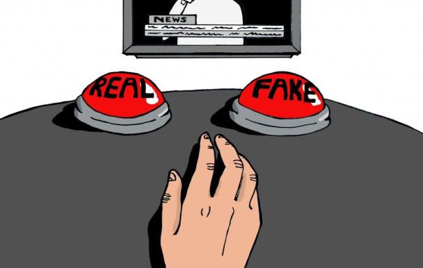 De l'information à la désinformation
