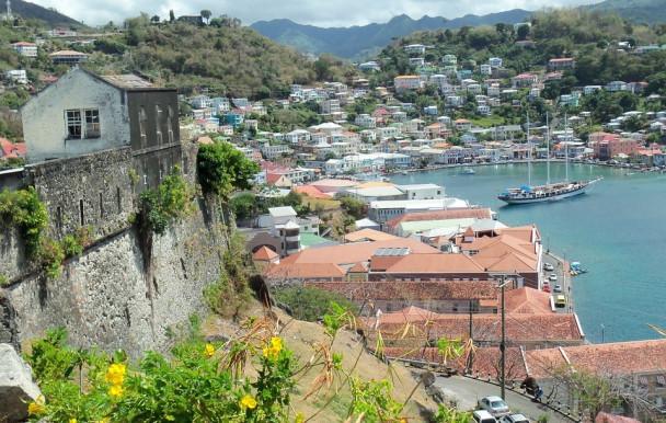 La tentation des Caraïbes pour les étudiants en médecine