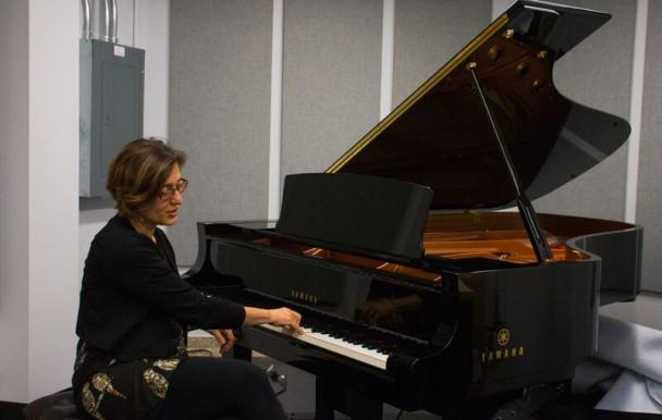 Faciliter la recherche  en musique