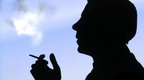 Percer l'écran de fumée