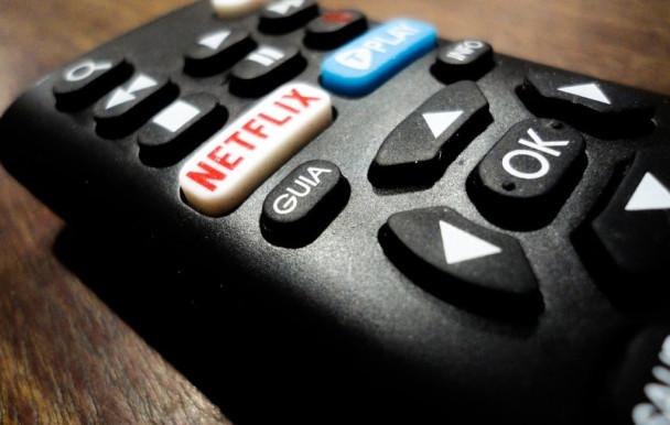« Affamés » de films québécois sur Netflix