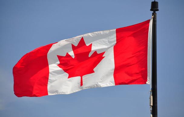 Les québécois plus méfiants devant les musulmans