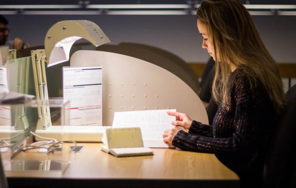 Coup de projecteur sur la luminothérapie