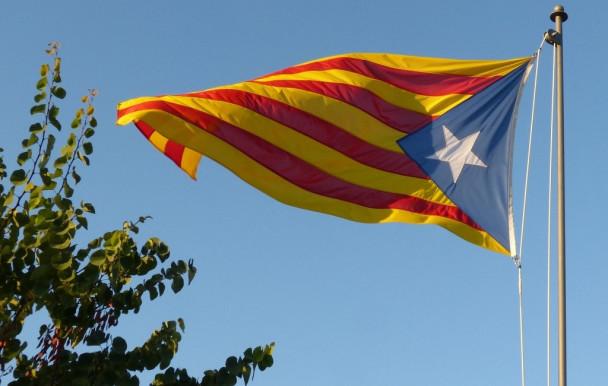 Retour sur les espoirs d'indépendance catalans