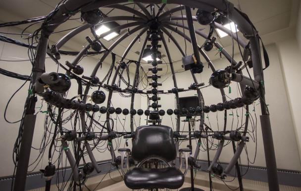 Un cerveau musical