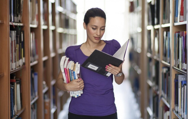 Quelles perspectives pour l'enseignement supérieur?