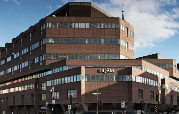 UQAM : les étudiants peuvent choisir leur prénom