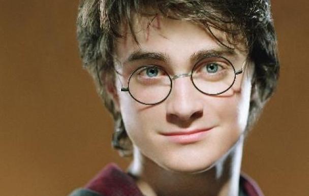 Harry Potter à l'école de droit