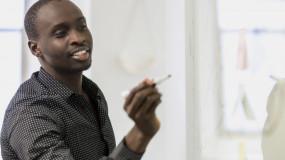 Démystifier la pénurie d'enseignants