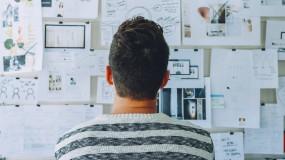 Financer la recherche  étudiante