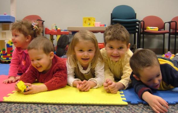 Un cours ouvert à tous sur le TDAH