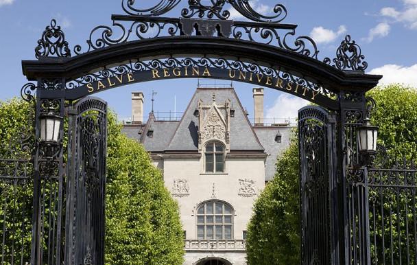 L'Université de Regina perd son procès