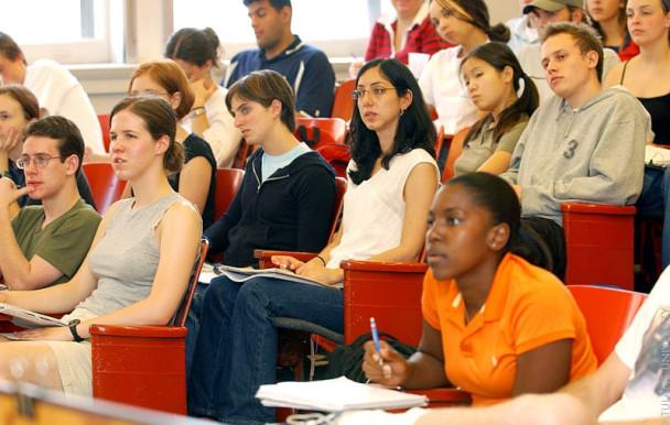 Une norme nationale pour la santé psychologique des étudiants