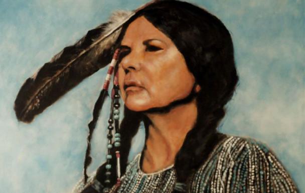 Mitig: pour que s'enracinent les cultures autochtones