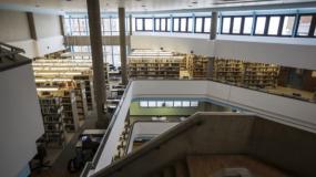 Les bibliothèques de l'UdeM en tête de file d'un mouvement international contre les éditeurs