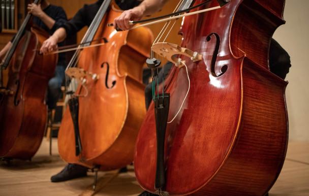 Les instruments de l'inégalité