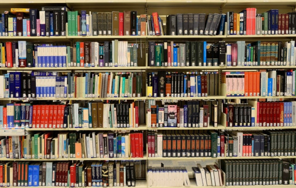 La centralisation des achats inquiète les universités